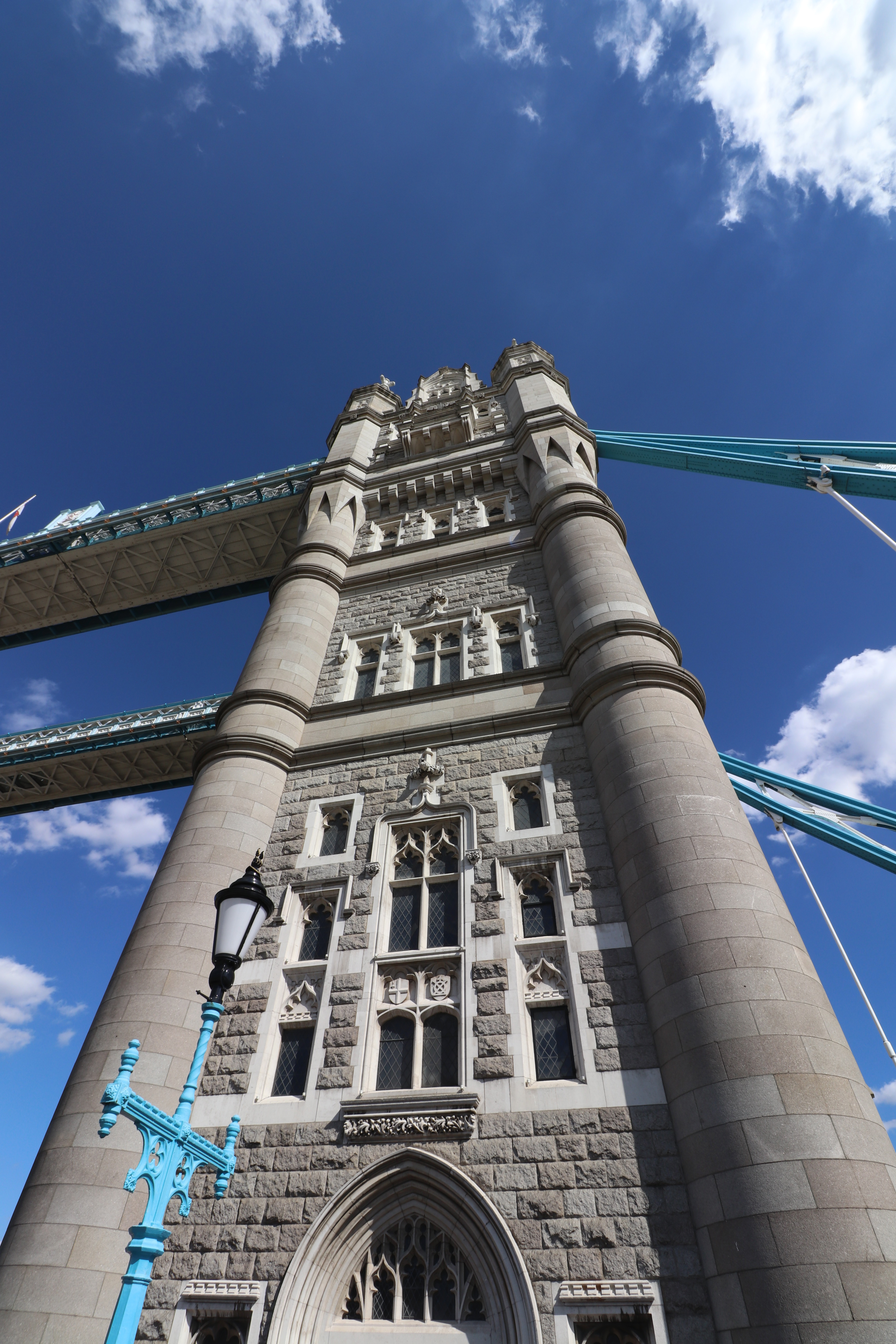tower-bridge-copy