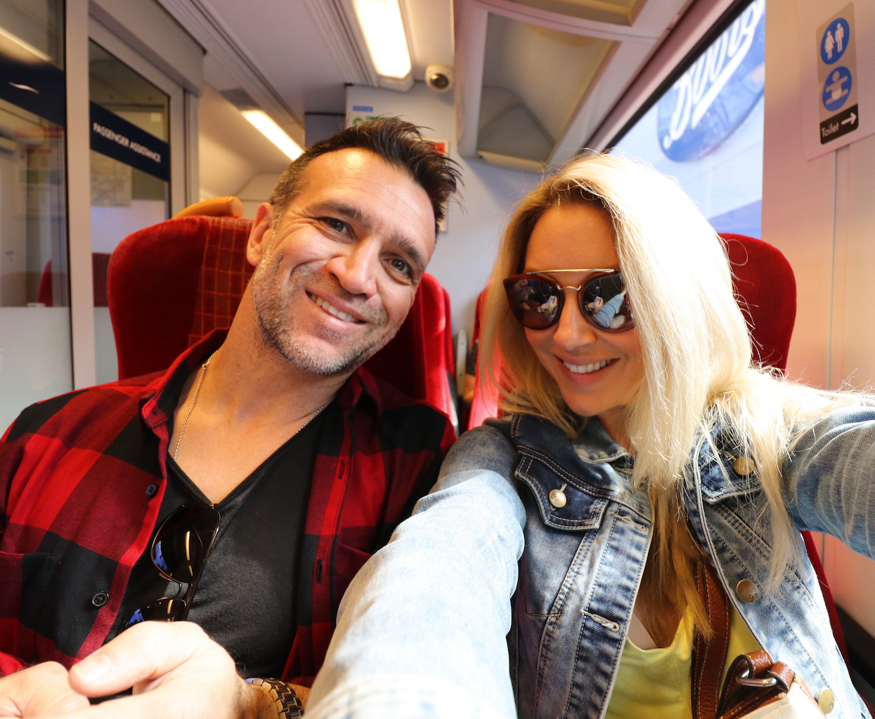 train-selfies-2-copy