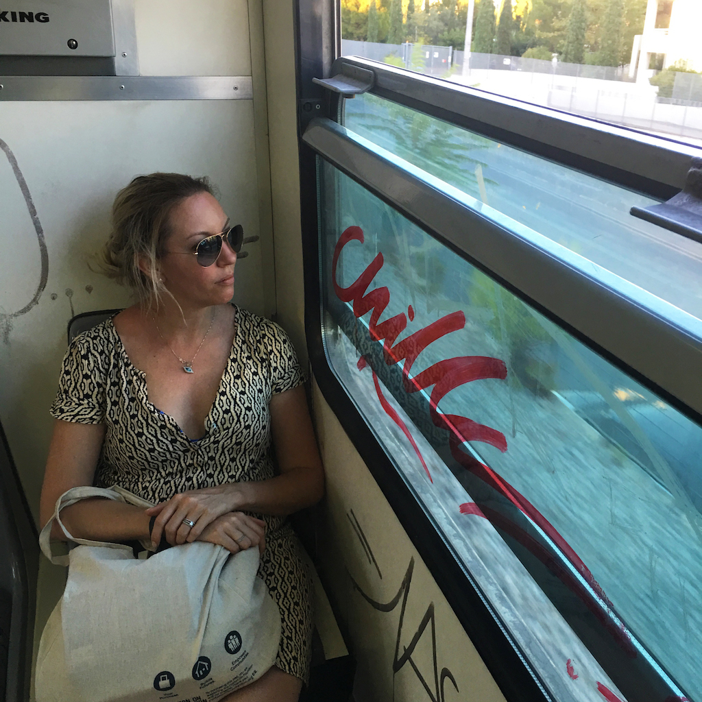 train-to-piraeus