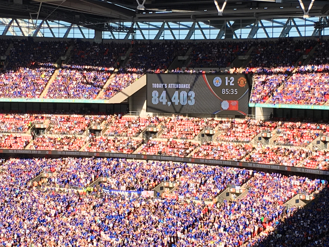 wembley-attendance-2016-copy