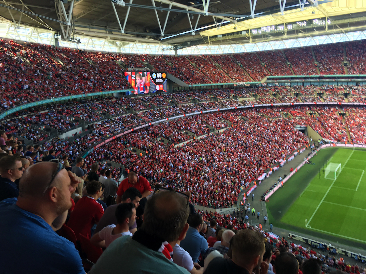 wembley-copy
