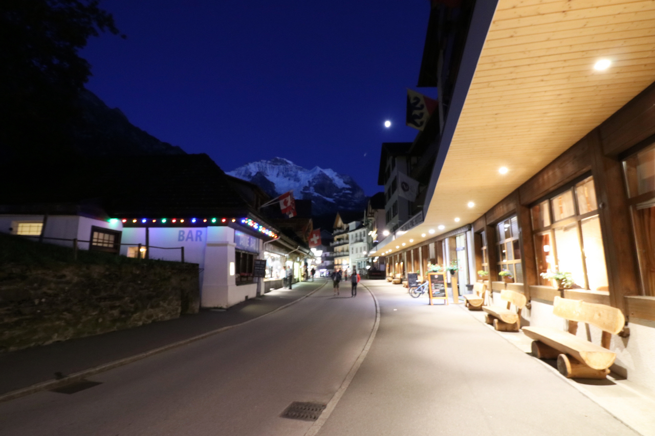 wengen-by-night-2-copy