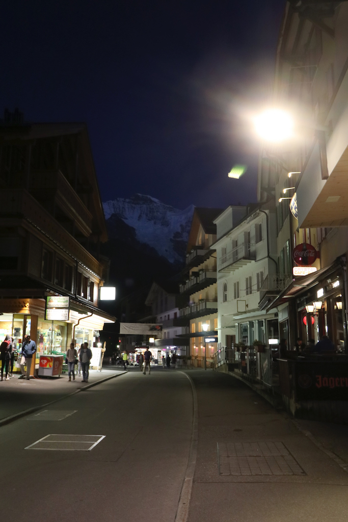 wengen-by-night-copy