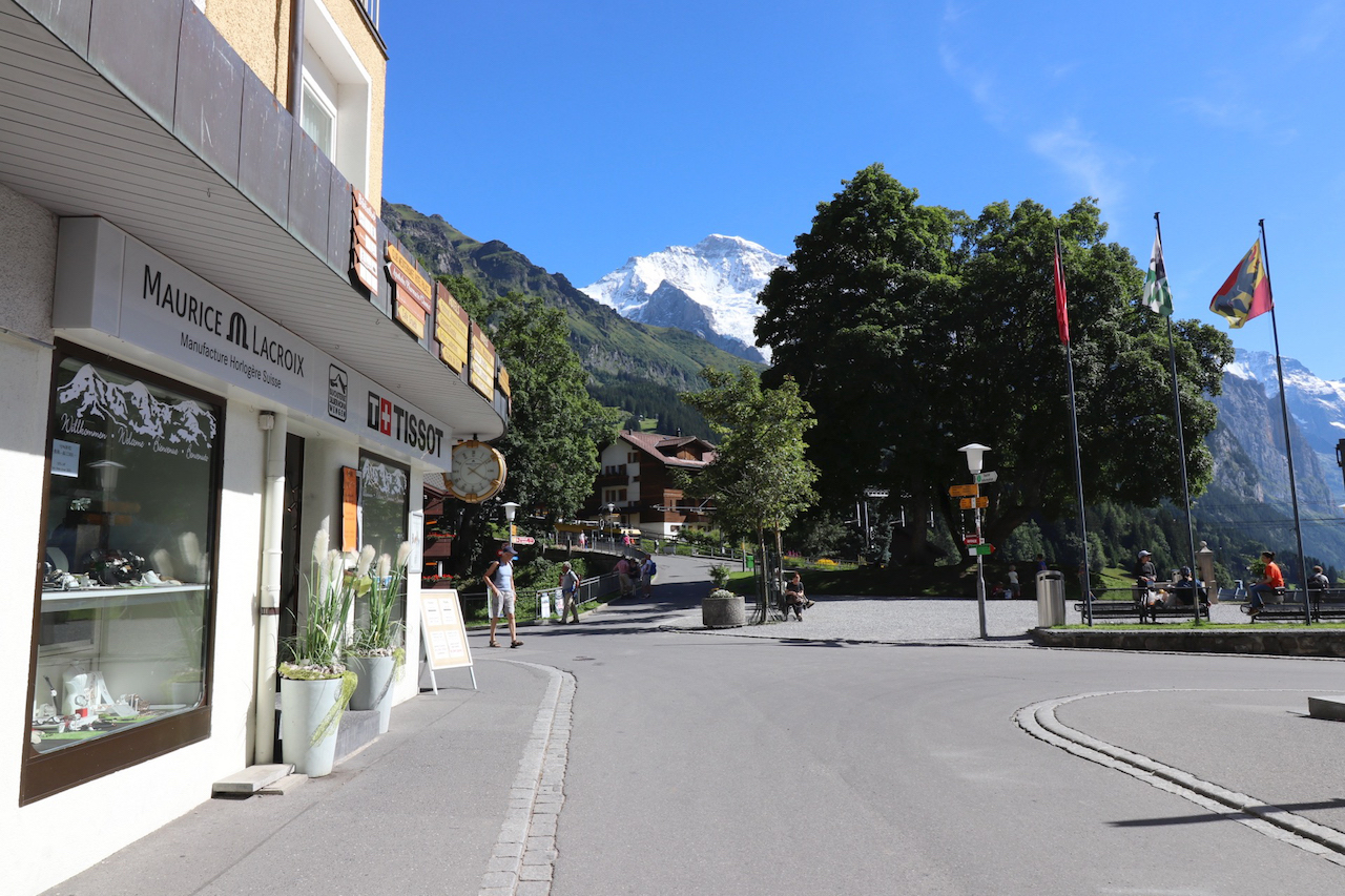 wengen-shops-copy