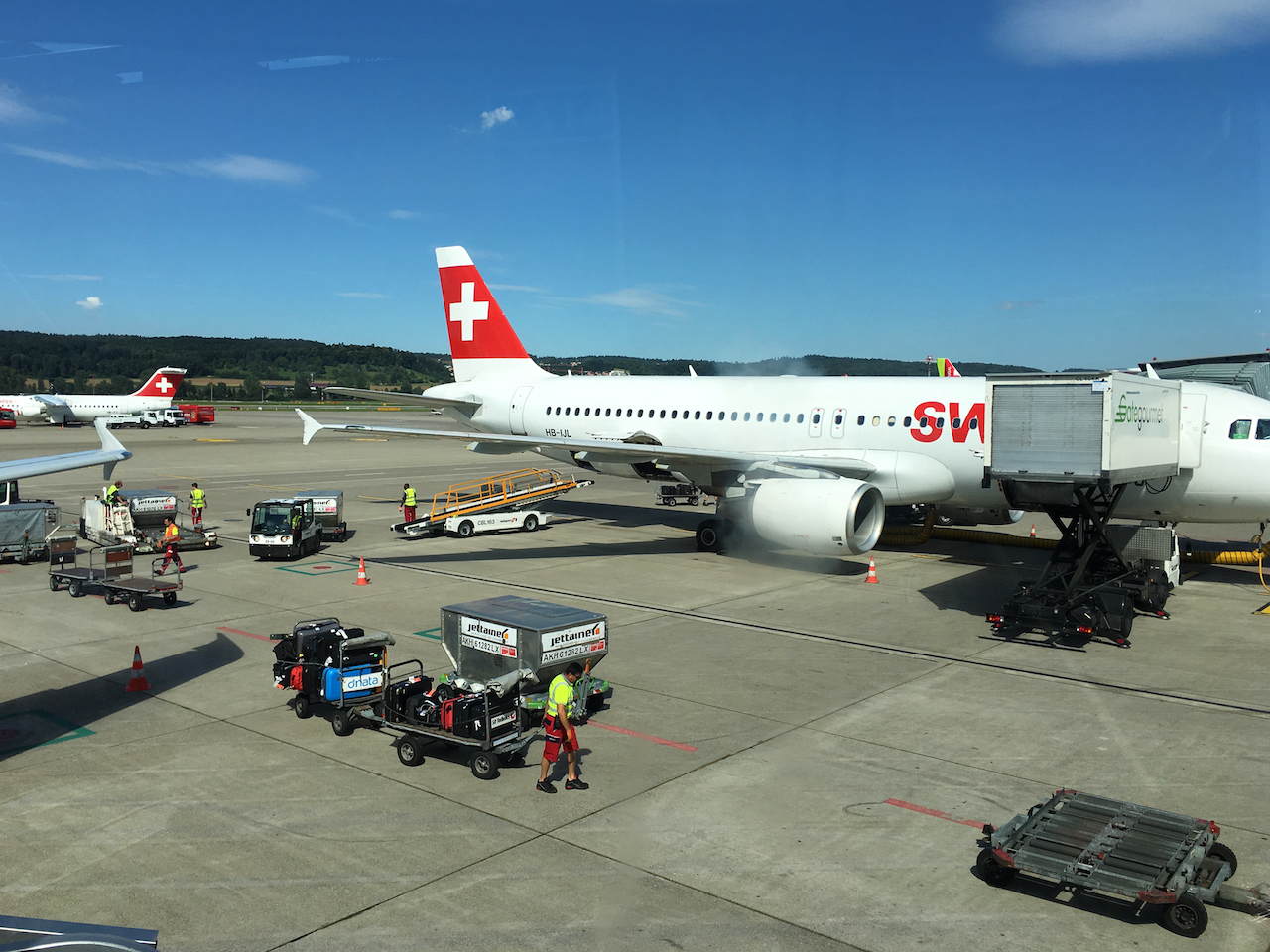 zurich-airport-copy