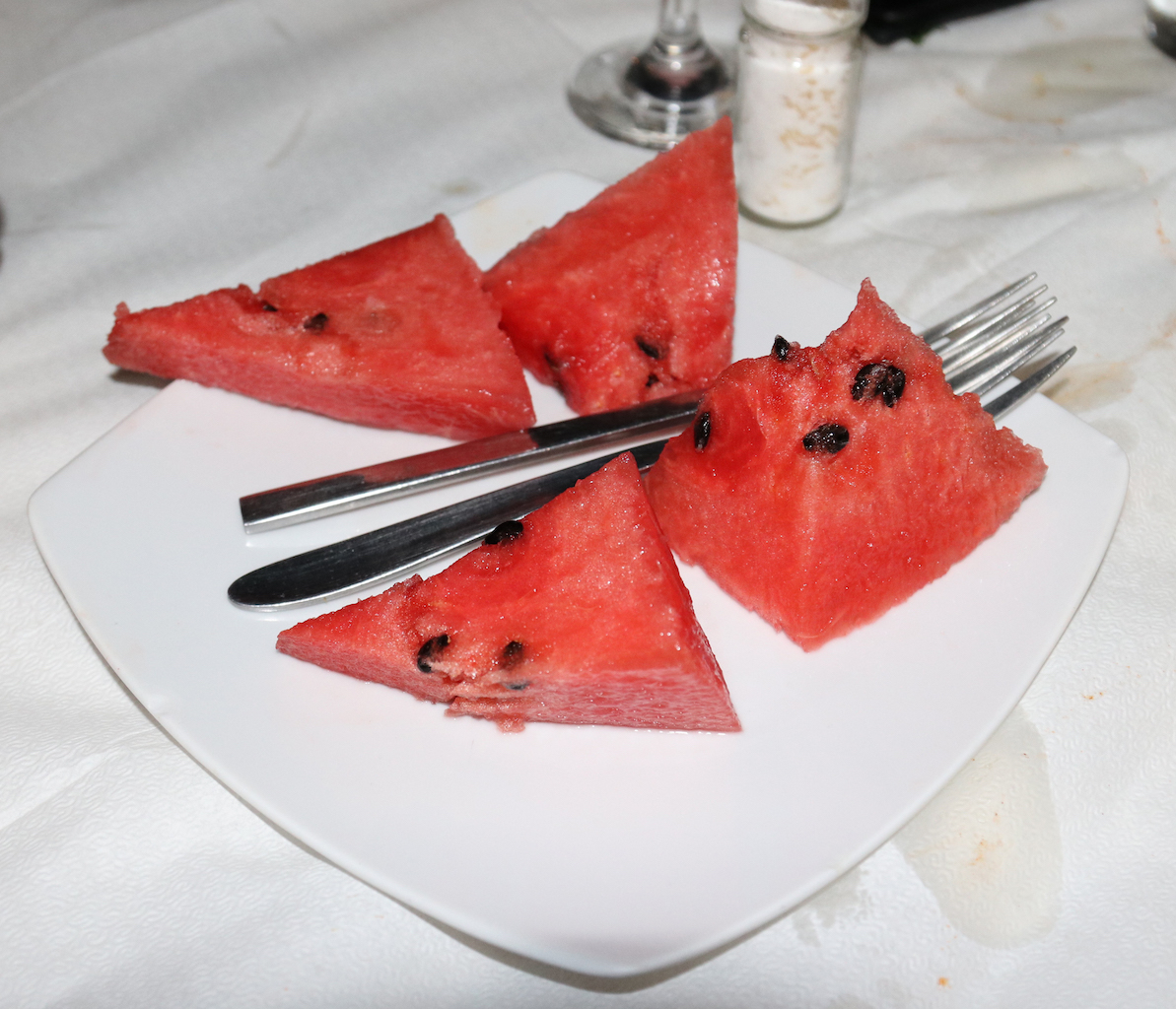 complimentary-watermelon-copy