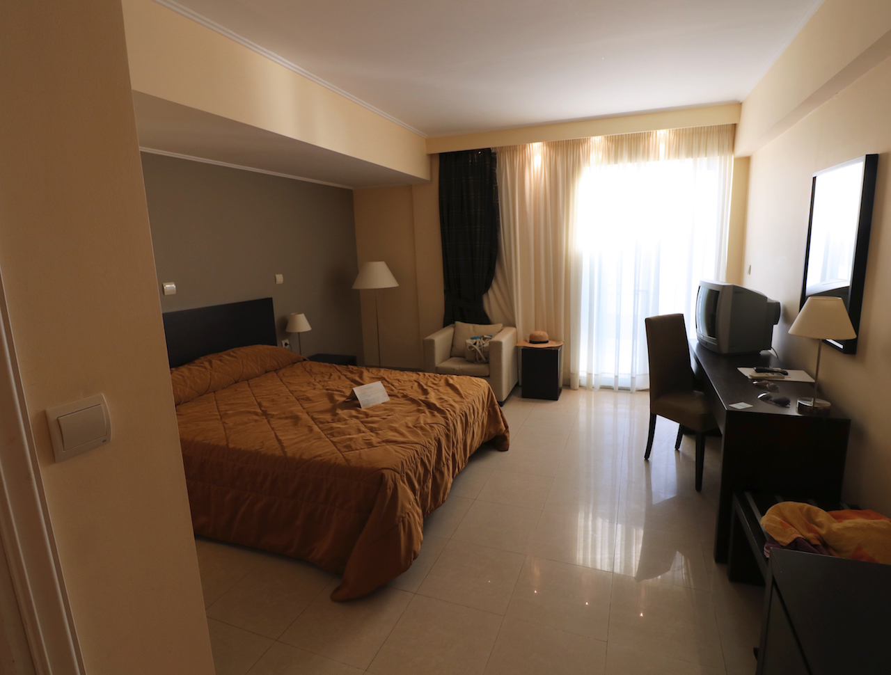 second-hotel-room-copy