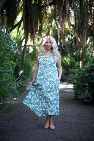 bailey-schneider-poetry-green-dress-9