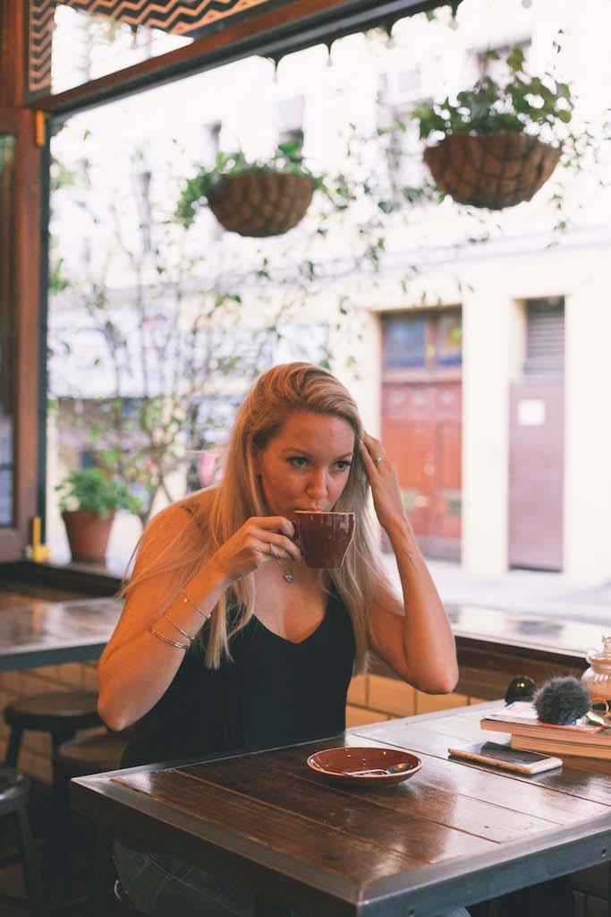 bailey-schneider-drinking-cofee-1