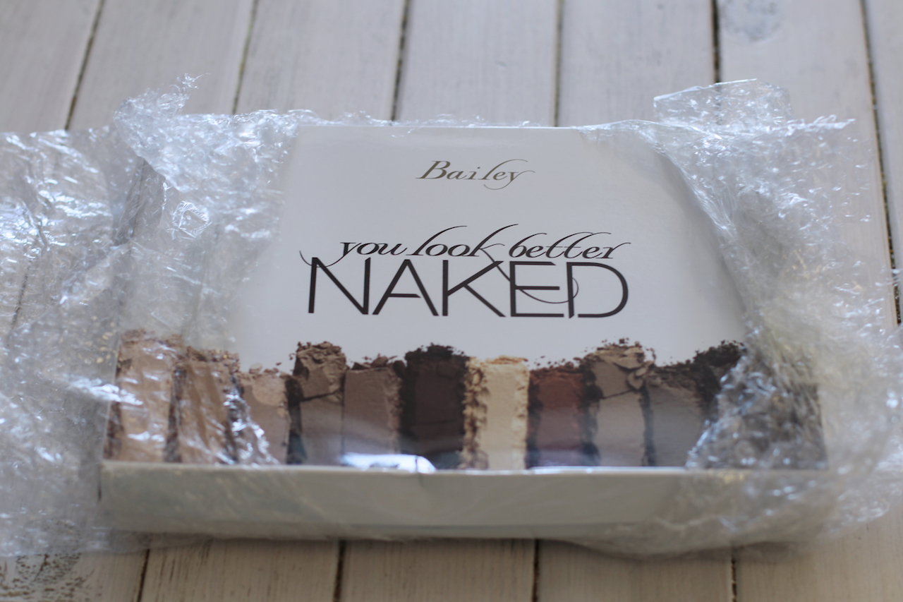 bailey-packaging-for-urban-decay-naked-ultimate-basics