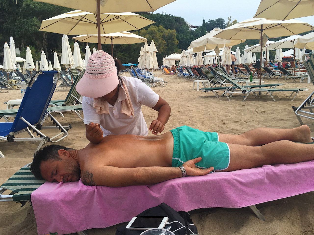 beach-massage-copy