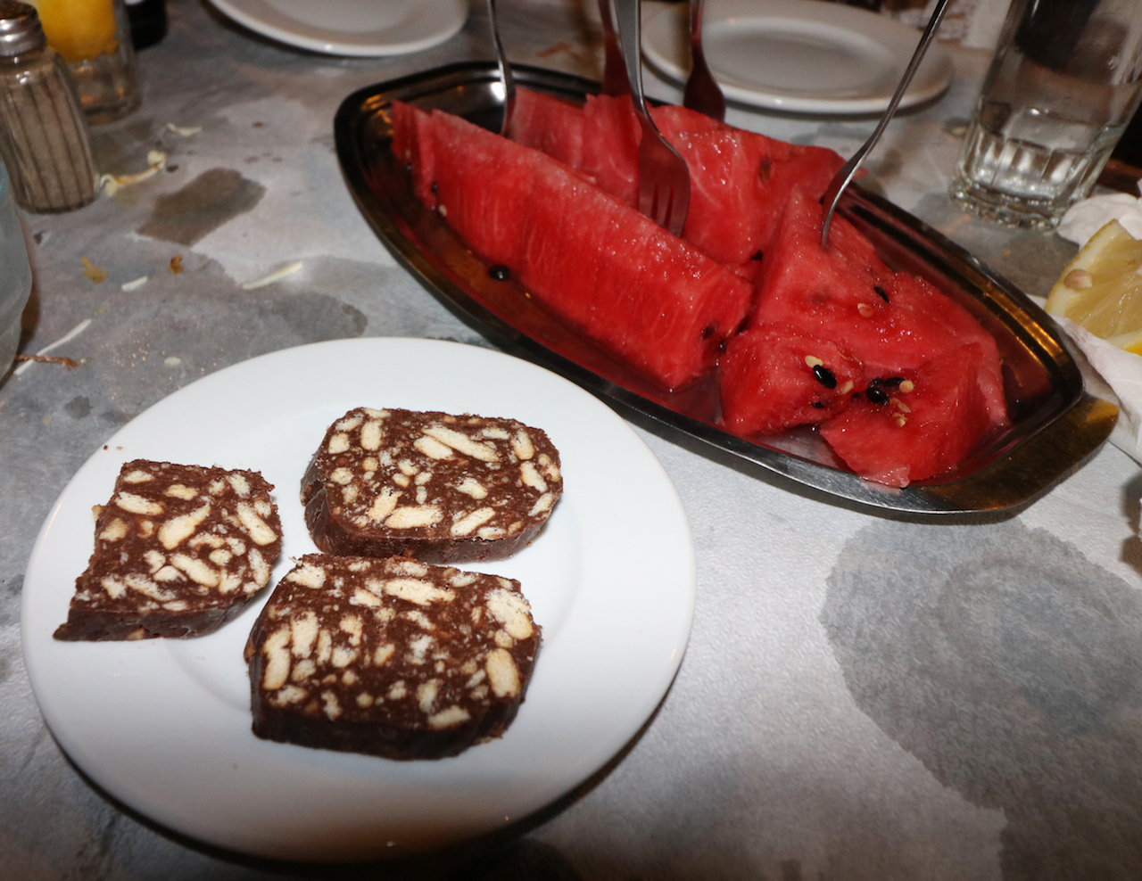 chocolate-salami-and-watermelon-copy