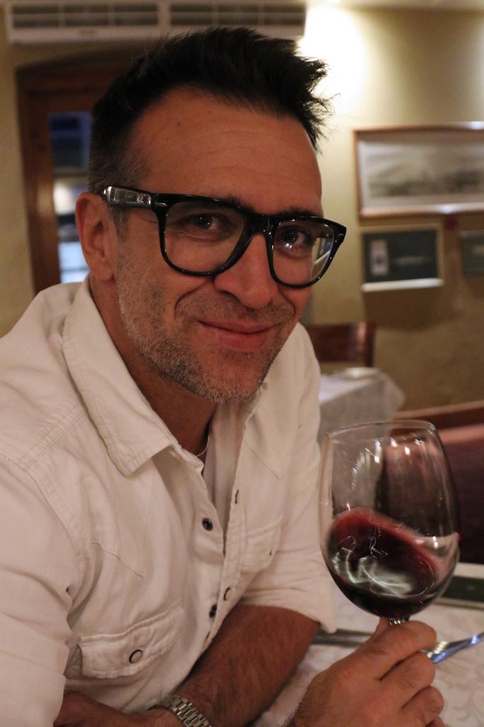 dj-sox-wine-copy