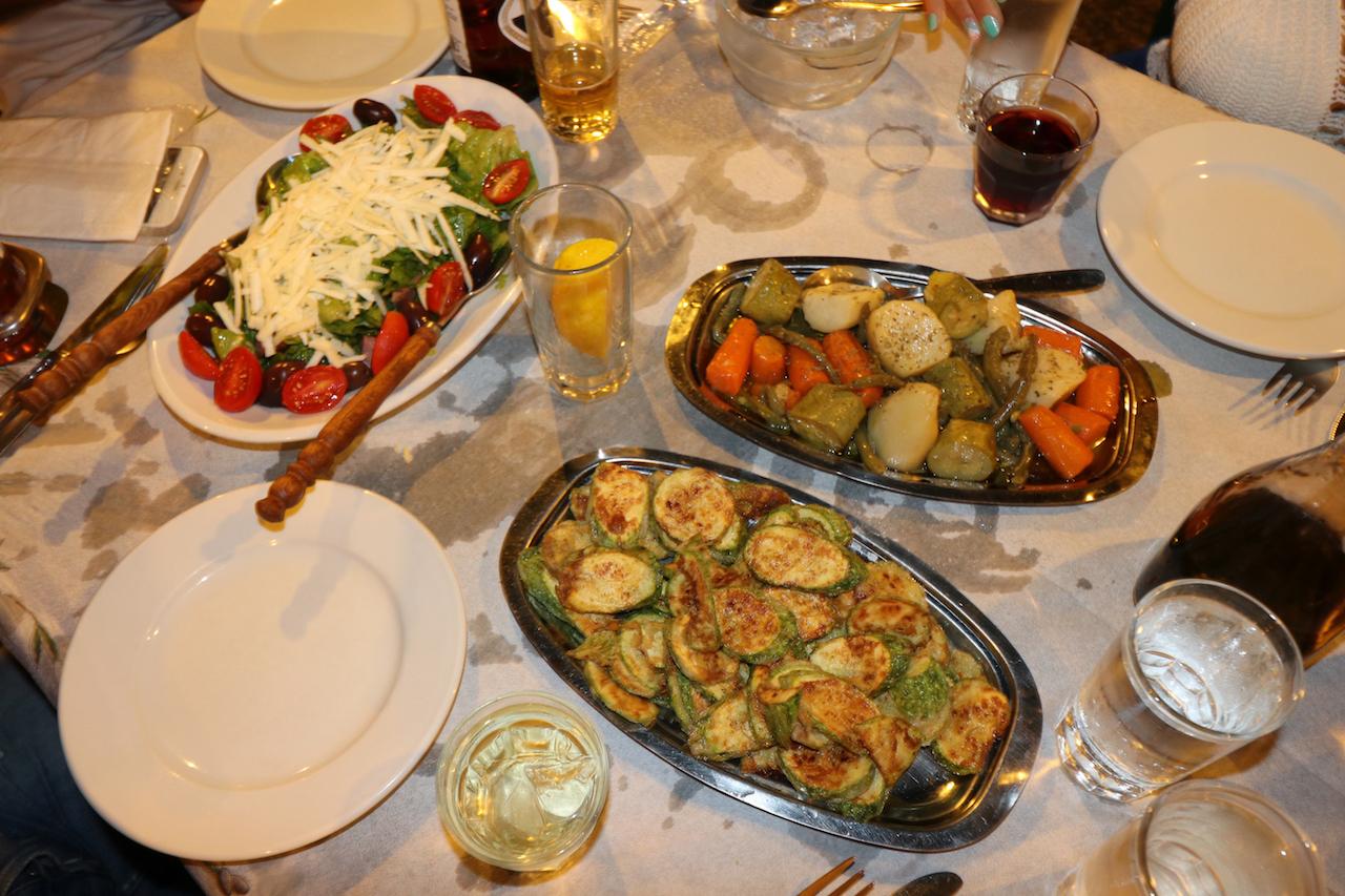 dinner-copy
