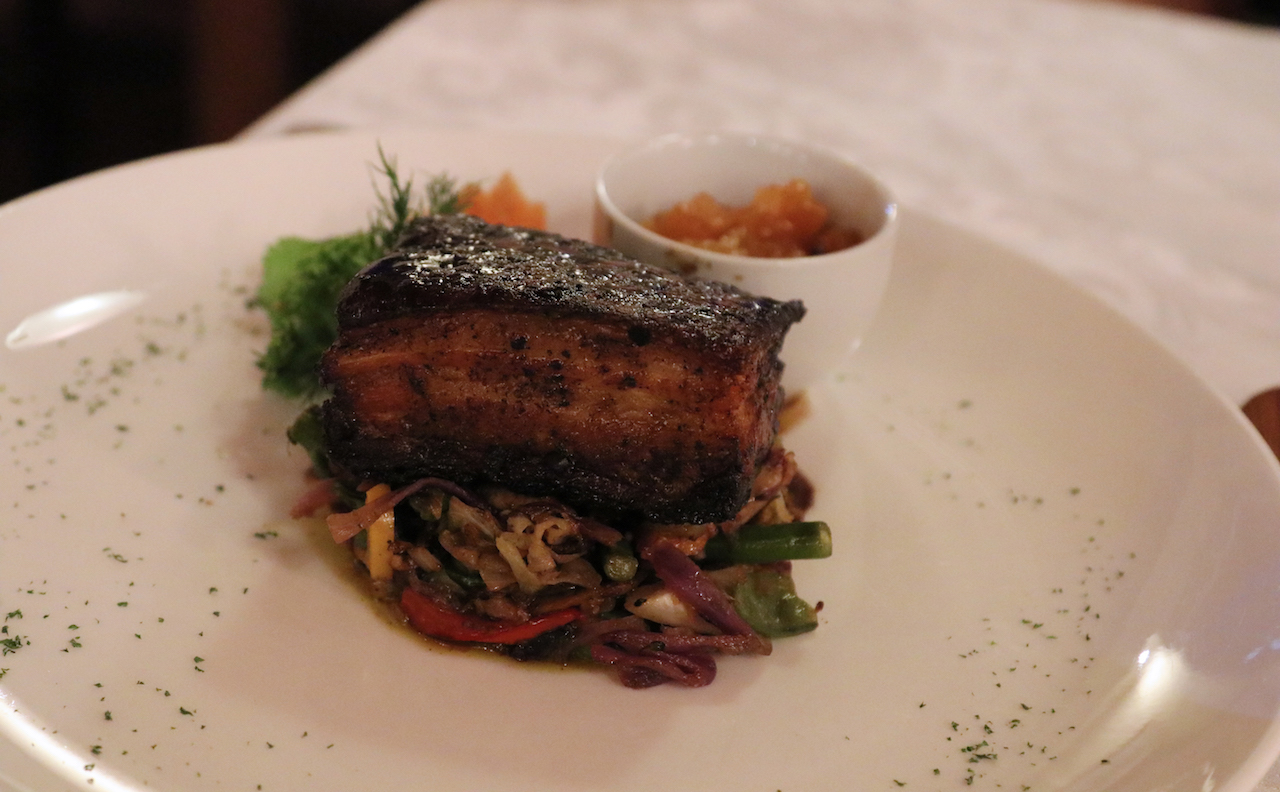 pork-belly-copy
