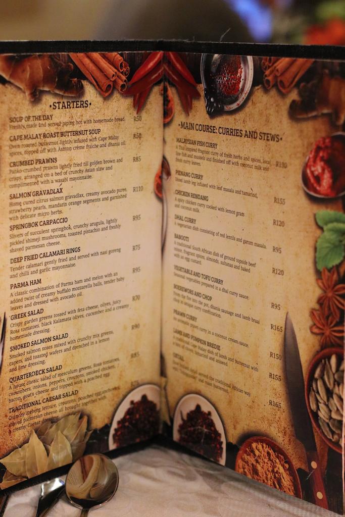 quarterdeck-menu-copy