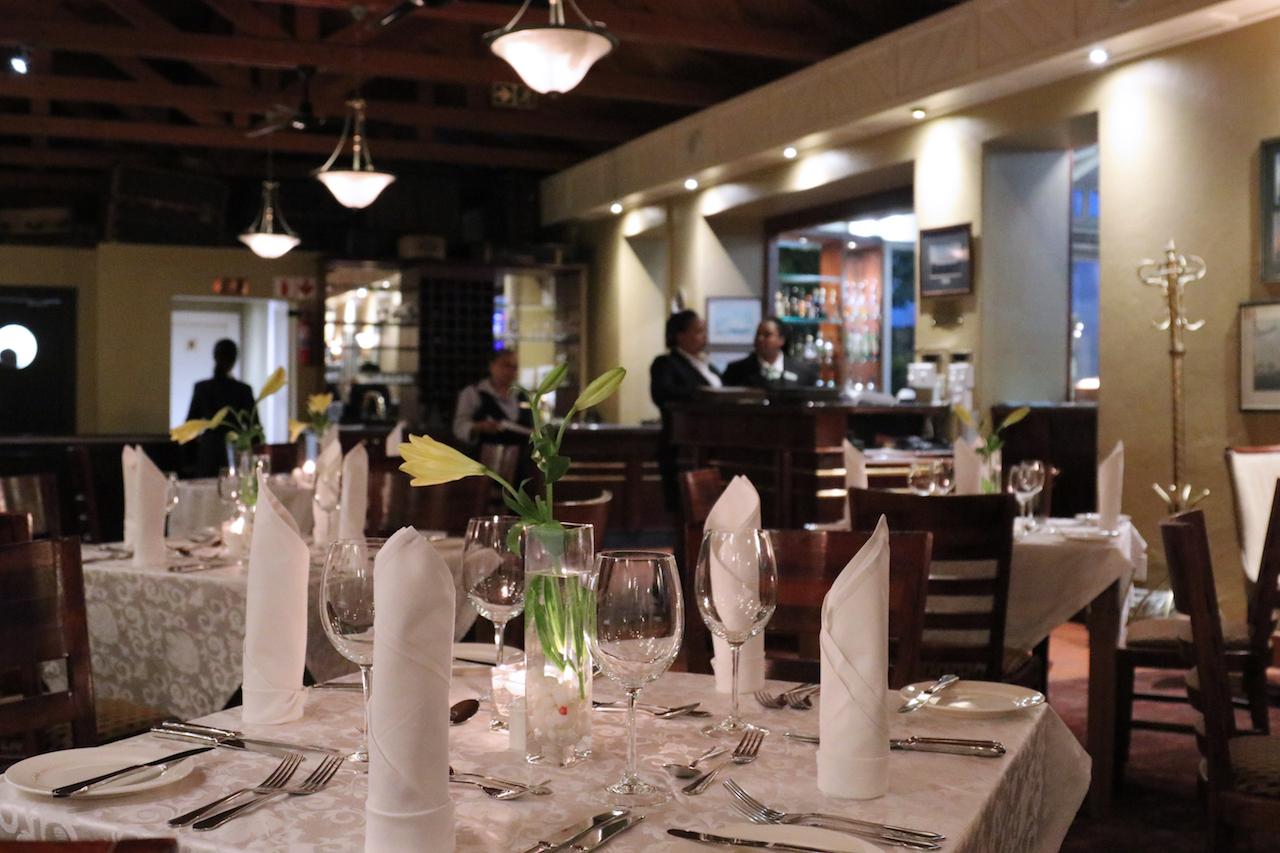 quarterdeck-restaurant-2-copy