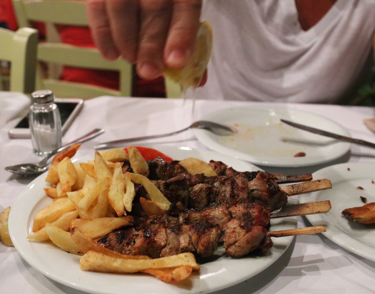 souvlaki-and-lemon-copy
