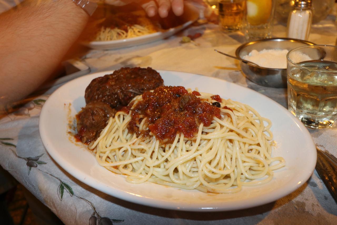 spaghetti-copy