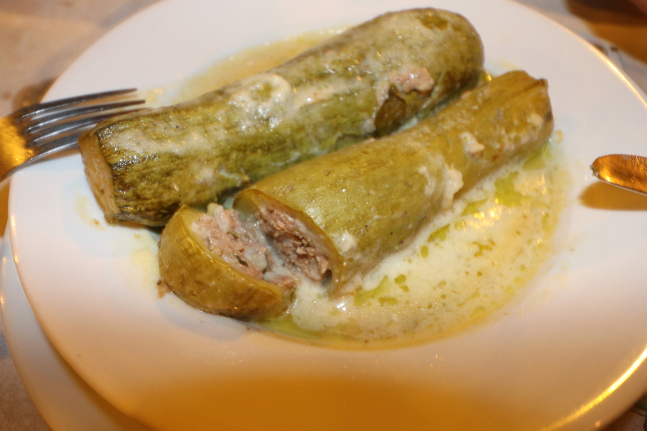 stuffed-zucchini-copy
