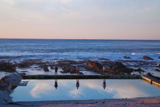 sunset-sea-point-reflections