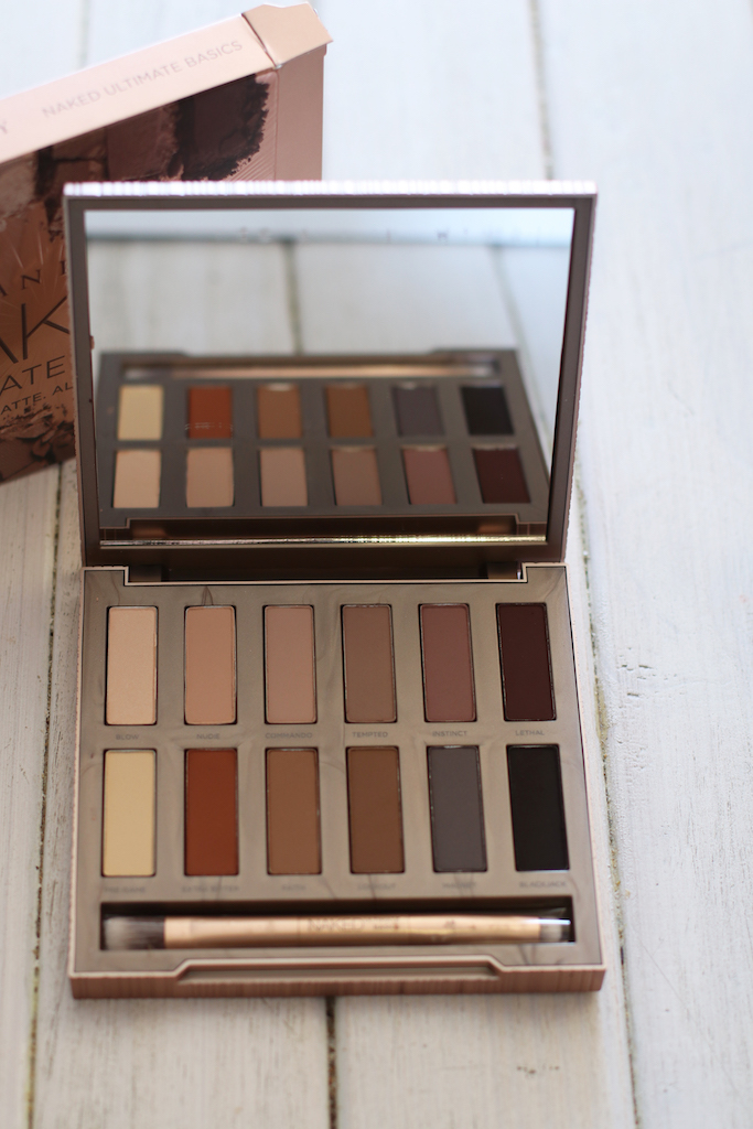 urban-decay-naked-ultimate-basics-bailey-schneider