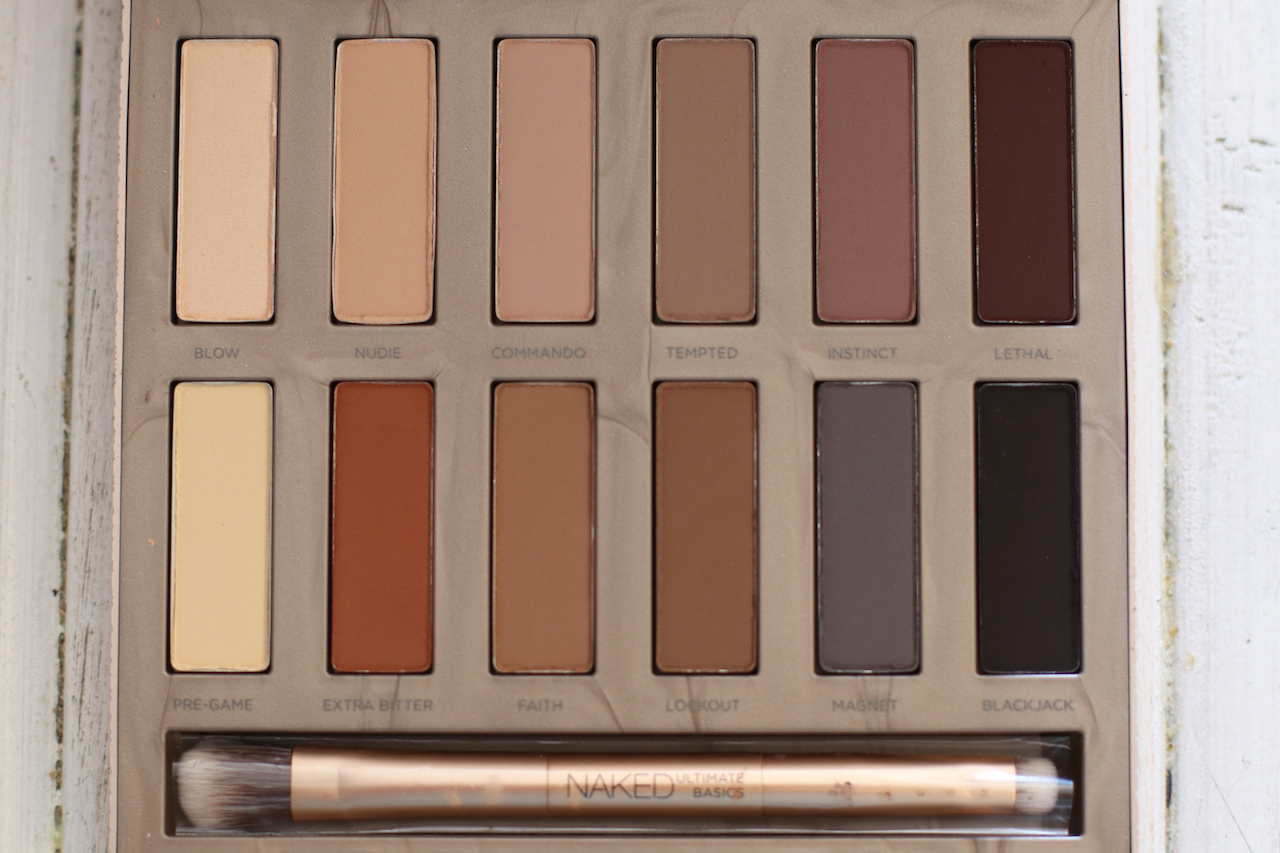urban-decay-naked-ultimate-basics-colours-bailey-schneider