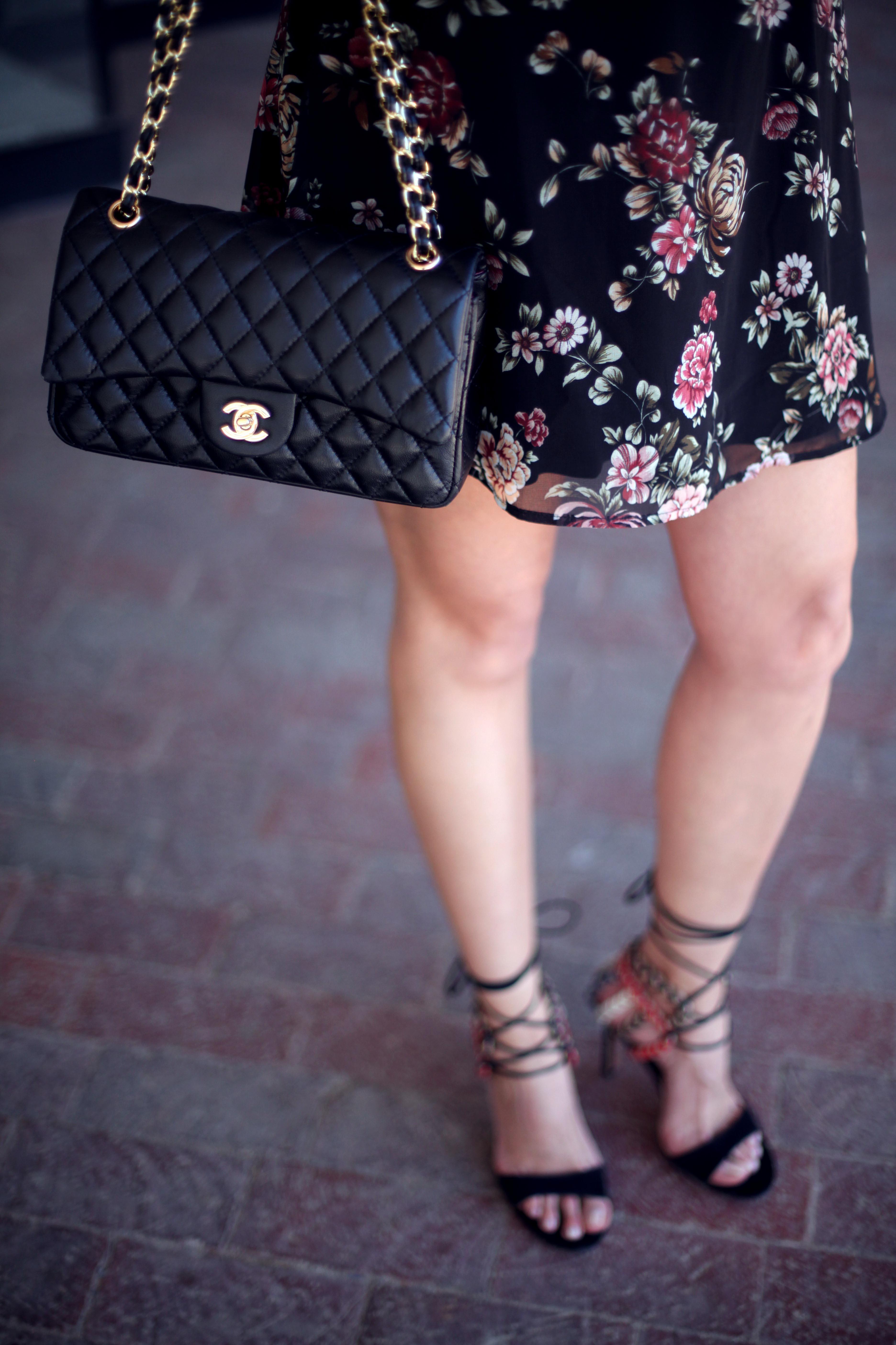 bailey-schneider-bohemian-style-lilikoi-heels-chanel-bag