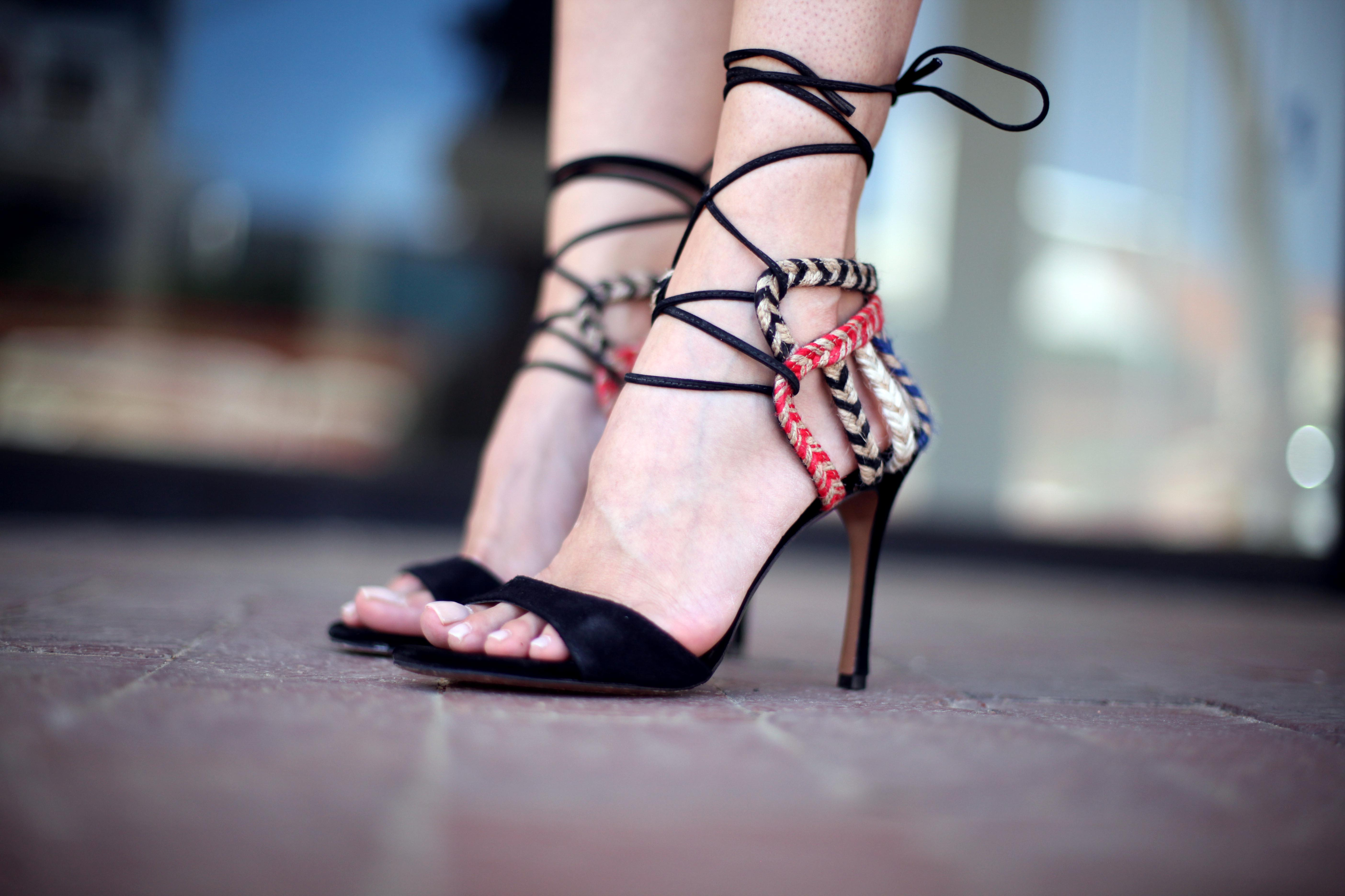 bailey-schneider-bohemian-style-and-lilikoi-heels-2