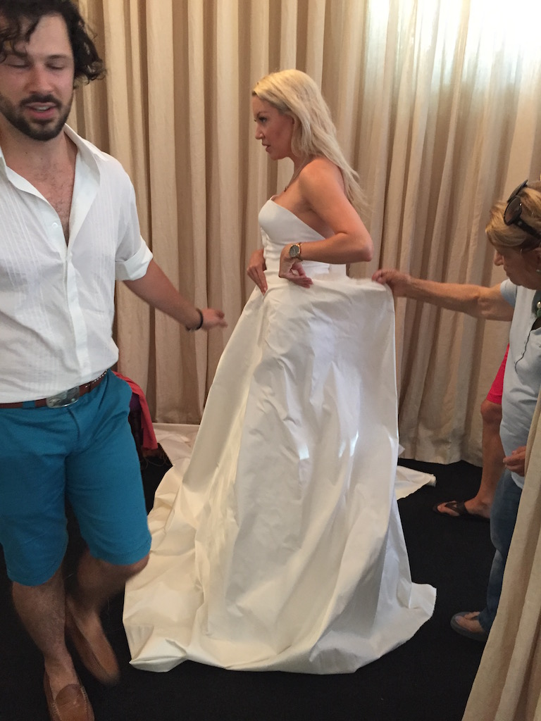 bailey-schneider-dress-fitting-with-hendrik-vermeulen