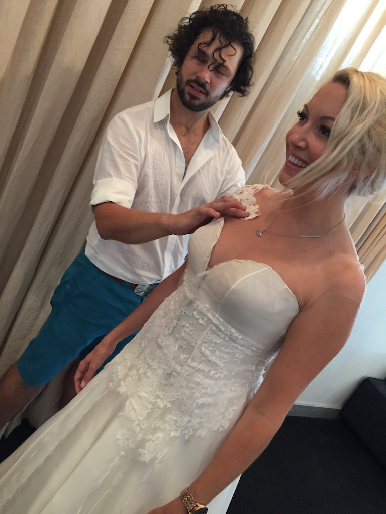 bailey-schneider-dress-fitting-with-hendrik-vermeulen-5