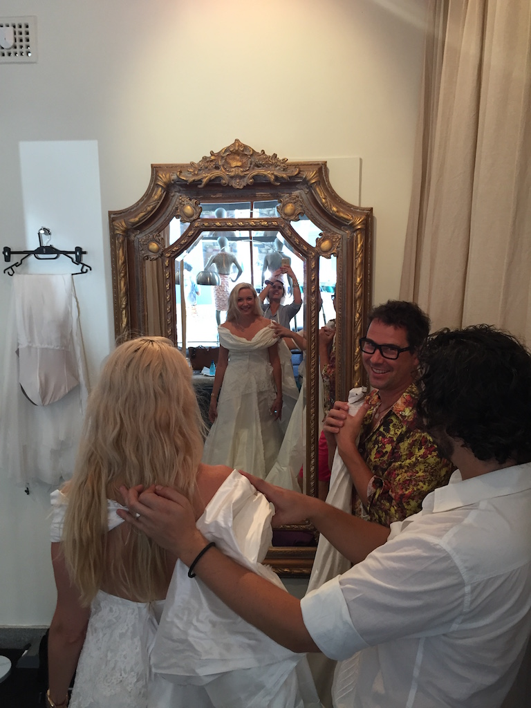 bailey-schneider-dress-fitting-with-hendrik-vermeulen-9