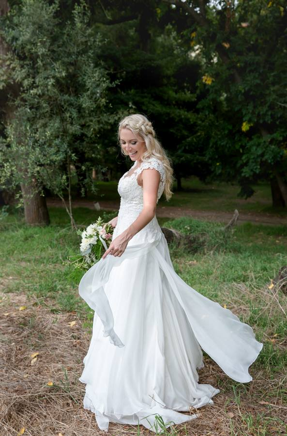 bailey-schneider-wedding-dress-hendrik-vermeulen-21