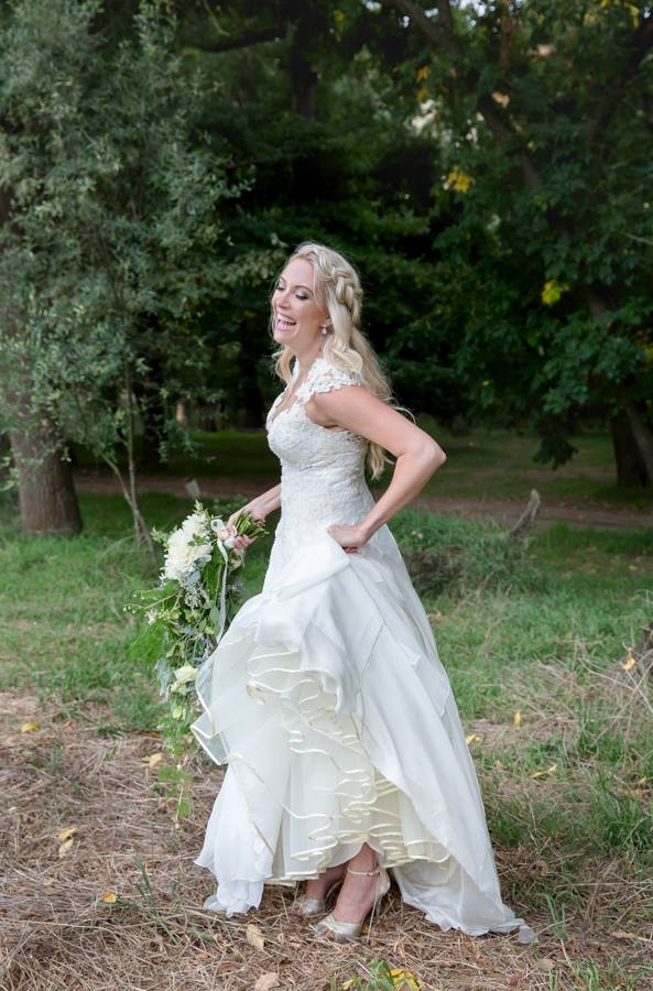 bailey-schneiders-wedding-dress-by-hendrik-vermeulen-6