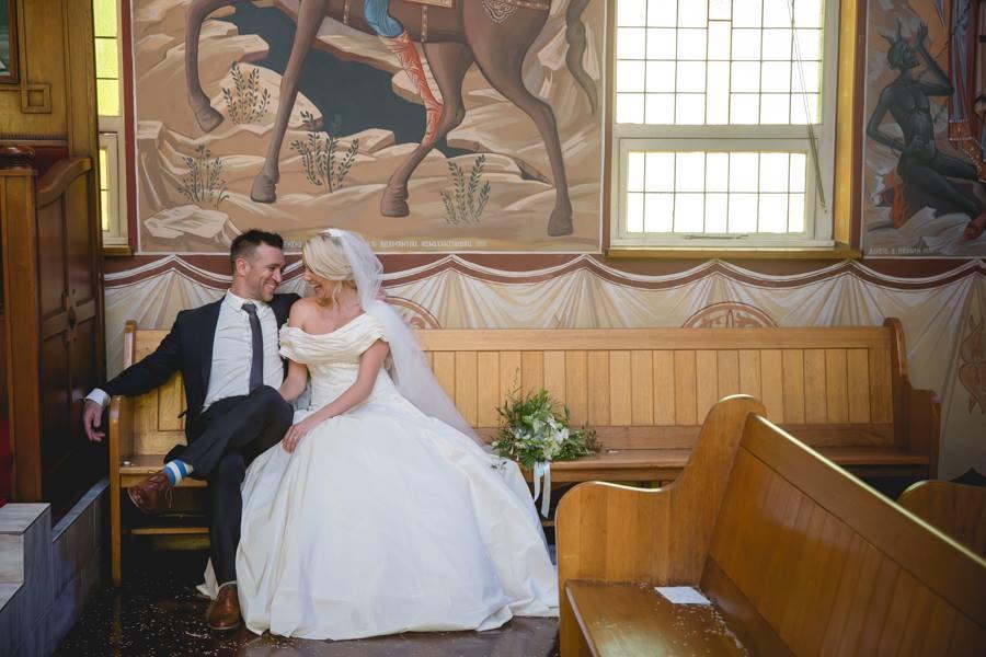 bailey-and-socrates-wedding-2