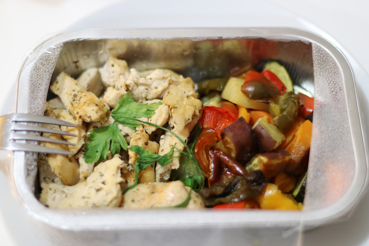 raw-nutrition-chicken-and-roast-veggies