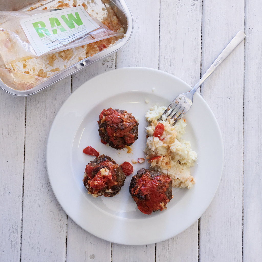 raw-nutrition-meatballs