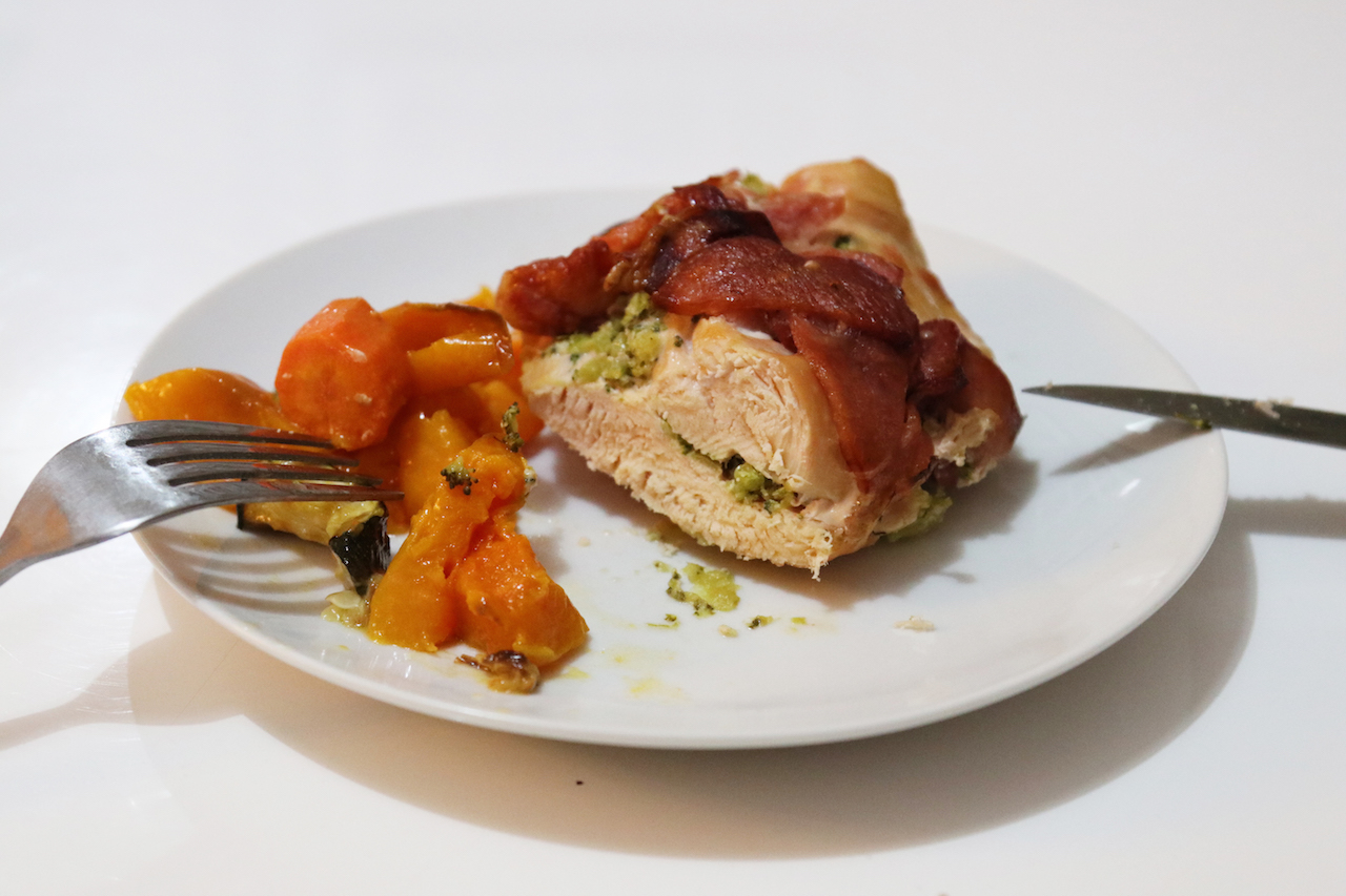 raw-nutrition-stuffed-chicken