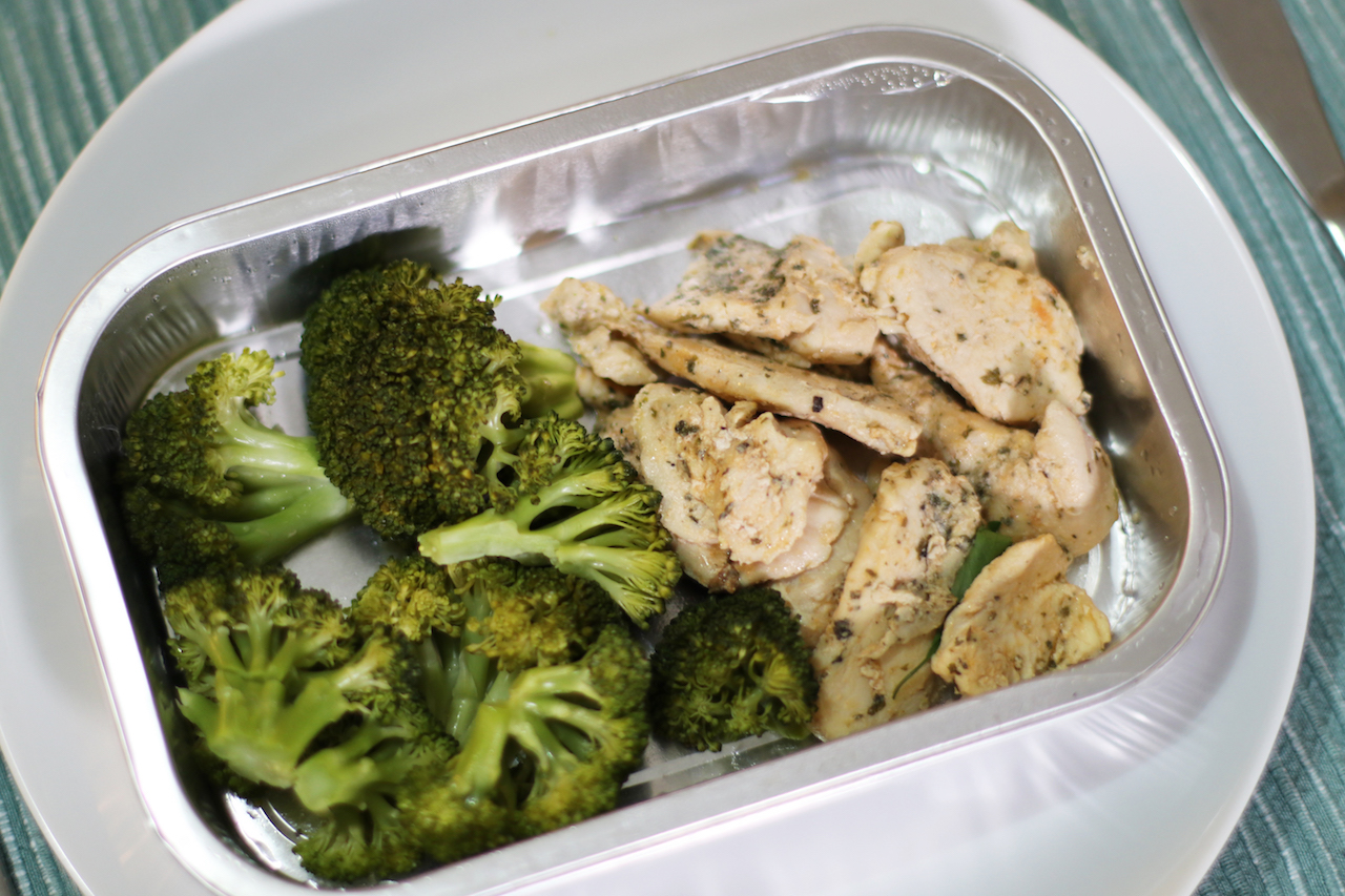 raw-nutrition-chicken-and-broccoli