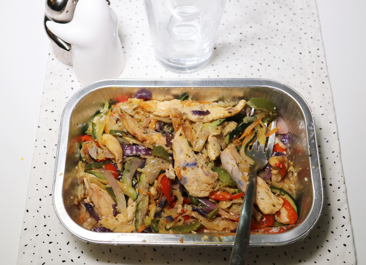 raw-nutrition-chicken-stir-fry-3