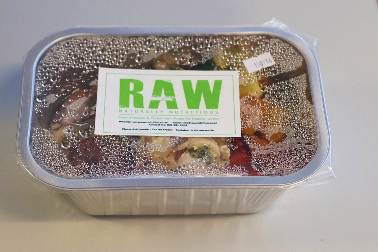 raw-nutrition-meal