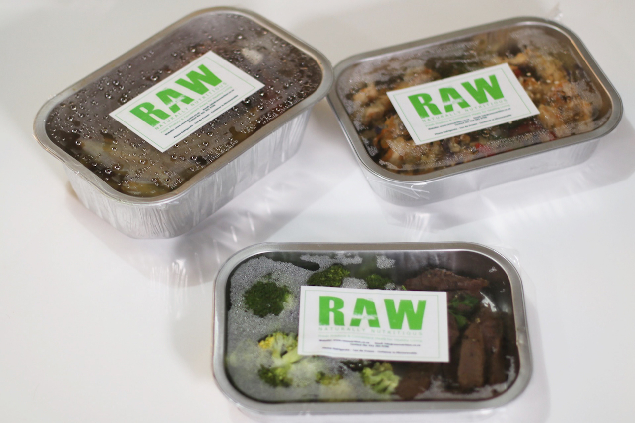 raw-nutrition-meals