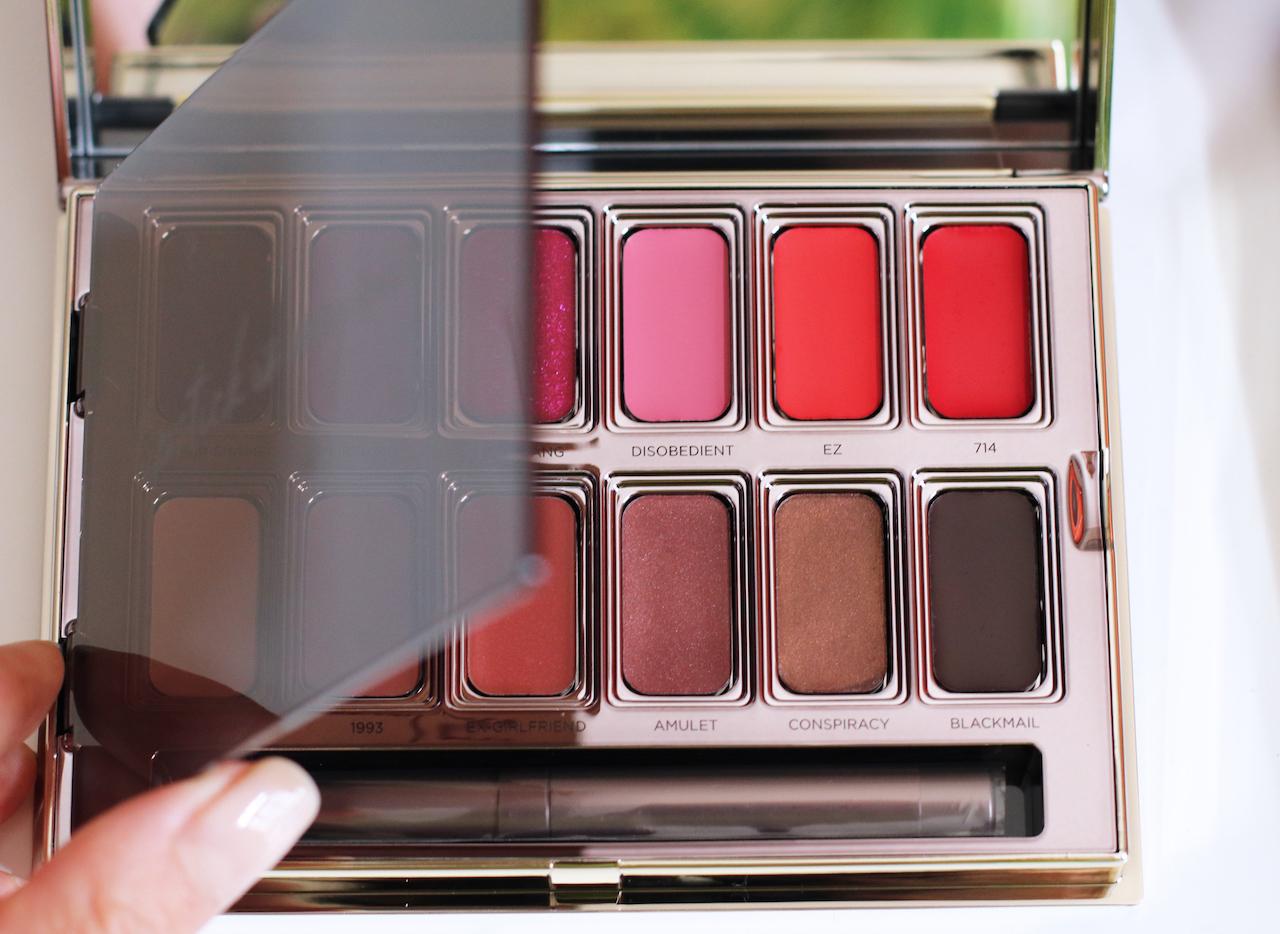 ud-lipstick-vice-2