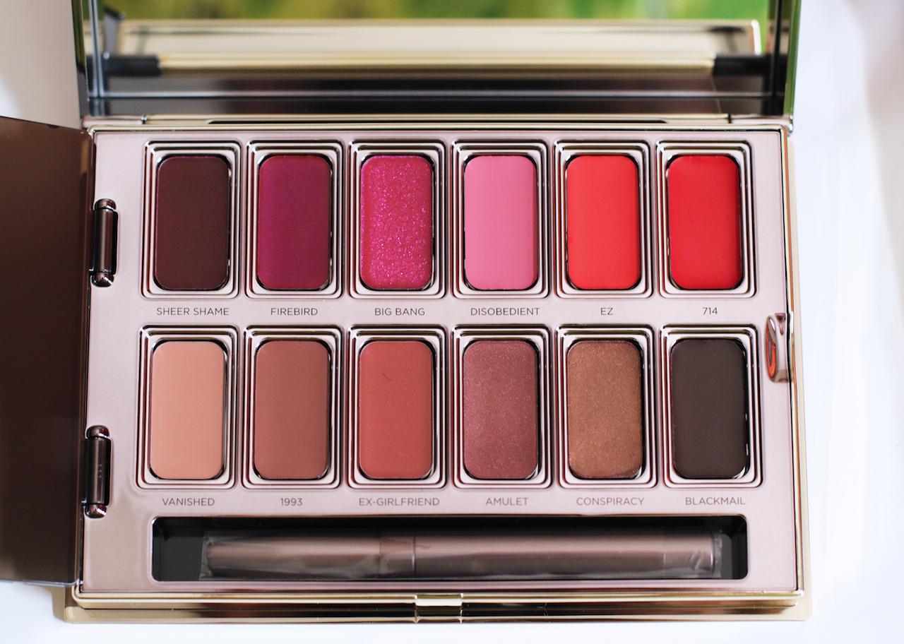 ud-lipstick-vice