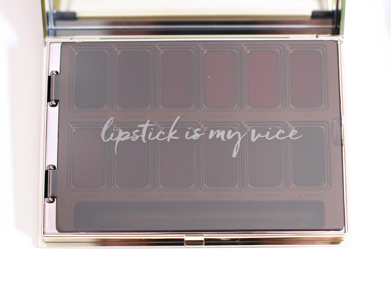 urban-decay-lipstick-vice-2