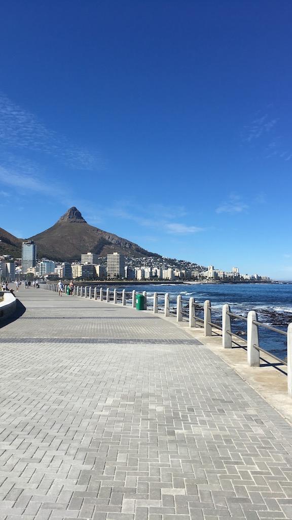 cape-town-promenade